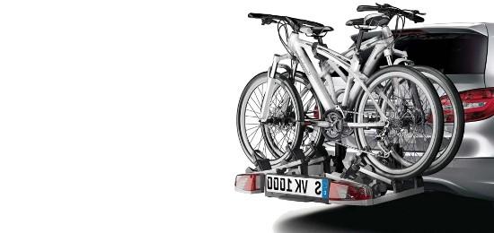 Accesorios Oficiales Mercedes - Benz